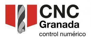 CNC Granada